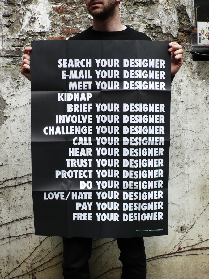kidnap_your_designer